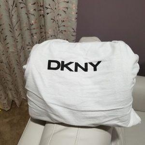 DKNY Hand Bag